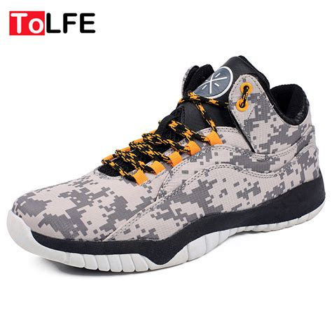 low or high basketball shoes low top or high top basketball shoes 28 images nike