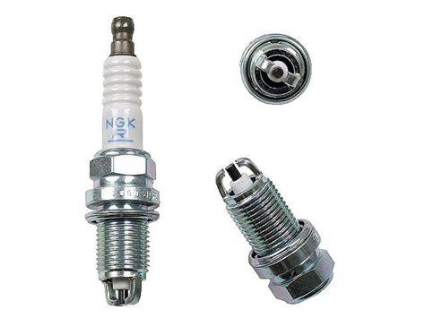 resistor spark vs regular spark resistor spark vs regular spark 28 images what is resistor spark plugs 28 images spark
