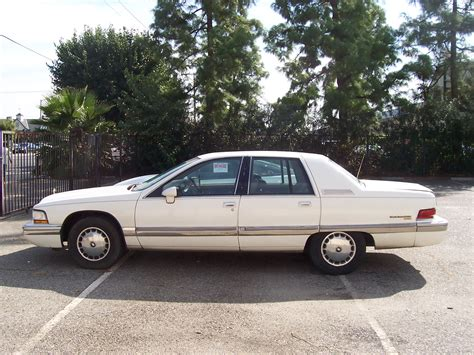 car repair manuals download 1993 buick coachbuilder seat position control service manual 1993 buick roadmaster gps housing removal 1993 buick roadmaster wagon stock