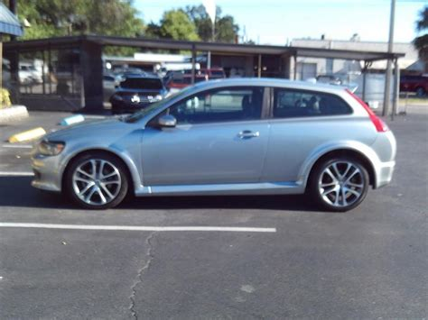 volvo 4 door hatchback silver volvo c30 for sale 215 used cars from 4 599