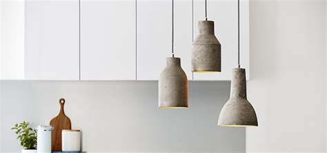 How To Hang Pendant Lights How To Choose The Right Space To Hang Your Pendant Light Bunnings Warehouse