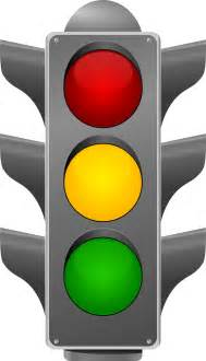 printable traffic light clipart best