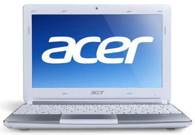 Keyboard Acer N570 notebook specs and review acer aspire one aod257 13876