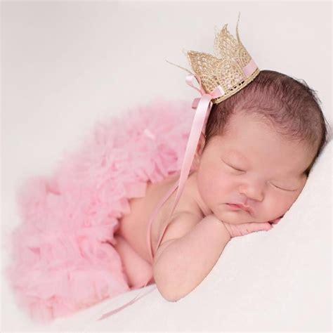 Tutu Kelinci 12 inspirasi foto bayi perempuan ala selebriti indonesia