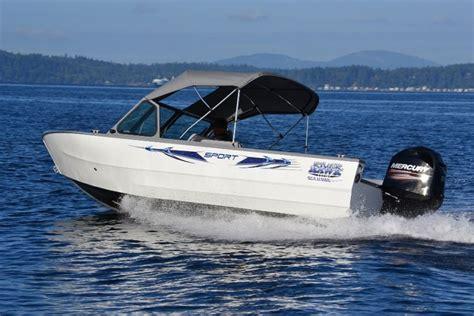 river hawk aluminum boats research 2014 river hawk boats sh sport 160 on iboats