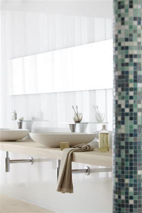 inclinata keramiek met lavanto celio badkamermeubel 1000 images about wastafels badkamer idee 235 n voorbeelden