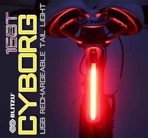 brightest rear bike light best bike light on sale now http amazon com