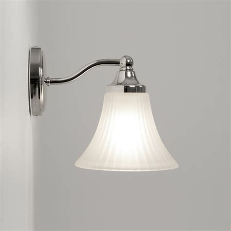 Bathroom Wall Light Fittings Lighting And Ceiling Fans Bathroom Light Fittings