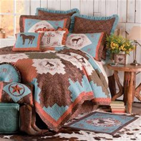 themed bedding sets navajo themed bedding sets cozybeddingsets