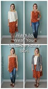 With Carly From Lularoe Dress Her » Ideas Home Design