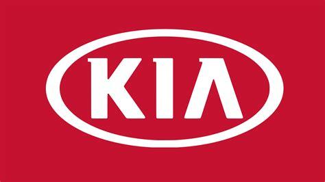 imagenes de kia logo imagenes