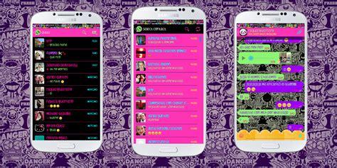 tutorial personalizar whatsapp plus whatsapp plus v5 70 links atualizado mundo android