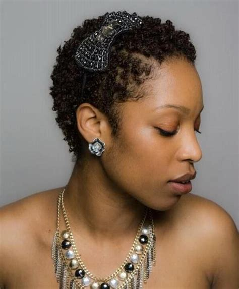 twa hairstyles for black women short natural hair styles cool hairstyles