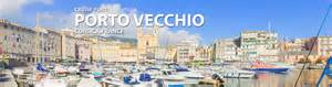 porto vecchio corsica cruise port 2017 and 2018
