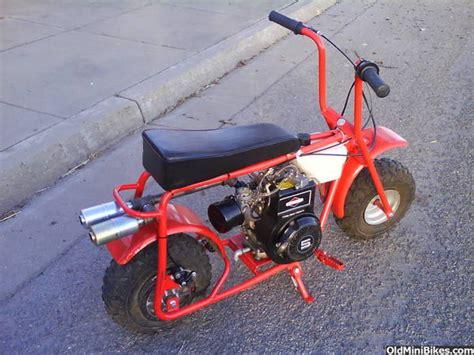 doodle bug mini bike hydraulic brakes show your doodle dirt bug viper