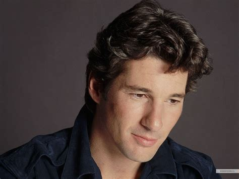 richard richard gere images richard gere hd wallpaper and background photos 8692947