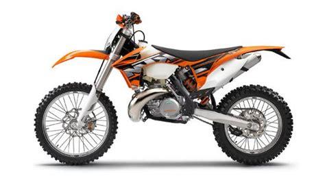 Ktm 250xc 2014 Ktm 250 Xc Moto Zombdrive