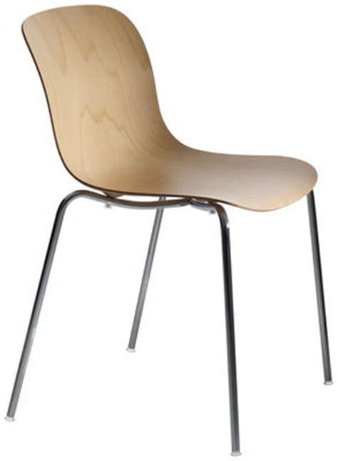 Table A Manger Style Industriel 912 by Table De Salle 224 Manger Originale Et Personnalisable