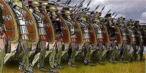 1 guerra persiana prima guerra persiana guerre persiane