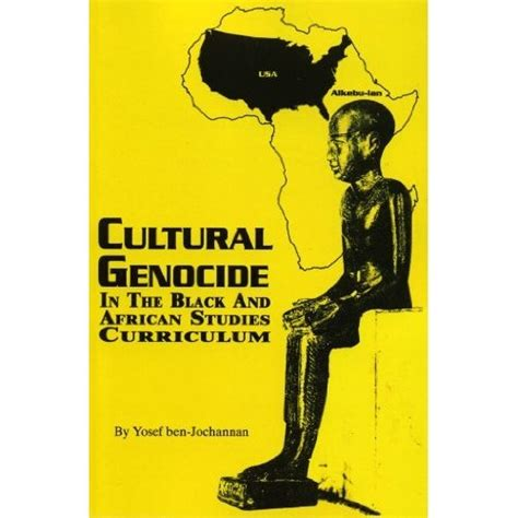 libro genocide a reader 58 best pages to turn images on black people books to read and libros