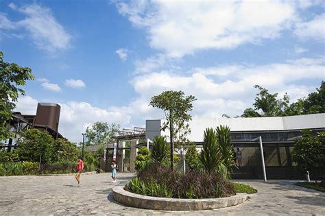 botanic gardens mrt botanic garden mrt station images