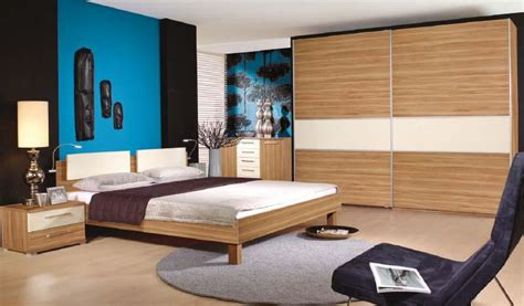 designs of almirah in bedroom bedroom almirah design home decoration live