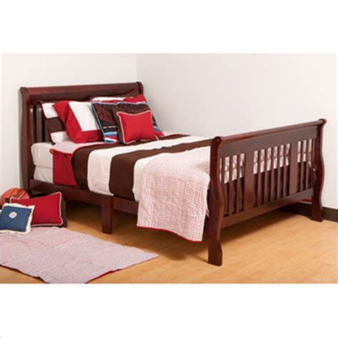 full size sleigh bedroom sets runtime error