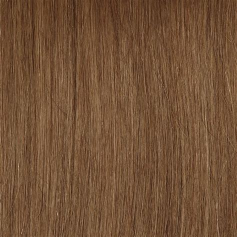 light chestnut brown hair 6 light chestnut brown 20 quot clip in hair extensions