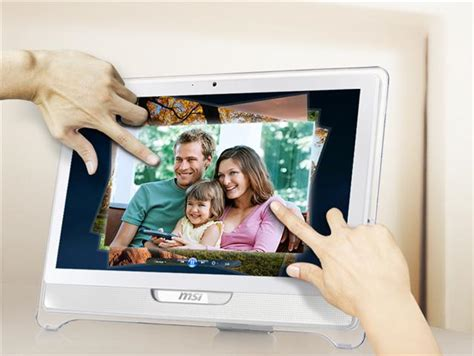 Layar Sentuh Touch Screen 19in Untuk Multi Jenis Player Karaoke macam macam touch screen biology