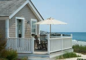 Beach Cottage Designs Cottage Blue Designs Beach Cottage Anyone