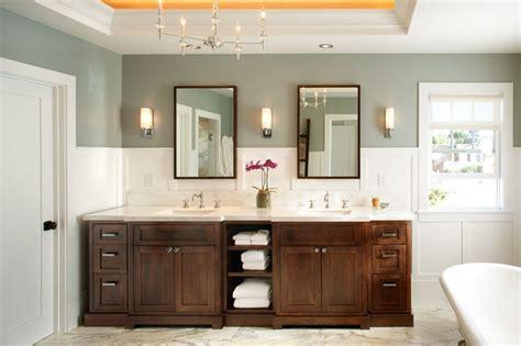 craftsman bathrooms 1000 ideas about craftsman bathroom on pinterest
