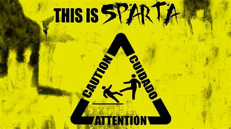 this is sparta meme this is sparta 3 wallpaper meme wallpapers 9077