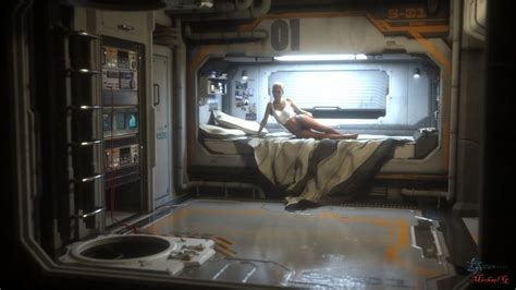 cyberpunk bedroom by julxart deviantart com on deviantart cyberpunk good evening by michaelg1234 maybe some