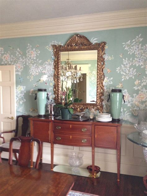 mirror over buffet table buffet table with mirror above decorating pinterest