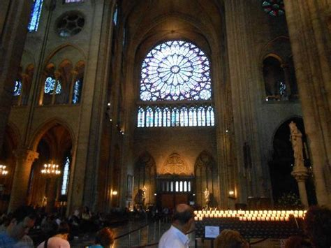 notre dame rooms treasure room in notre dame picture of notre dame