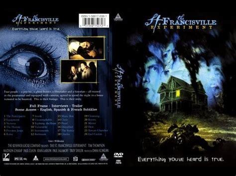 film paling menyedihkan kaskus 5 film documenter horror paling mengerikan kaskus