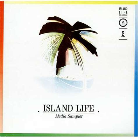 Meet A Called On Island Records by Island Records Island Media Slers Uk Promo