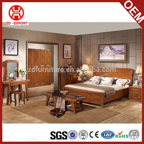 99 home design furniture malaysia solid wood bedroom furniture malaysia bn kid bedroom