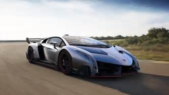 Lamborghini Veneno Photos Lamborghini Veneno Gallery