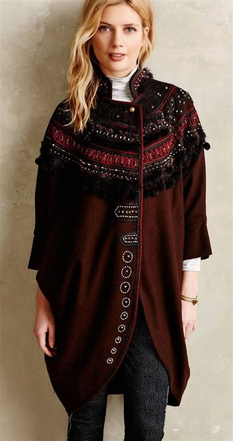 Andra Blouse Vg andrea the seeker november 2014 anthropologie faves pt 1