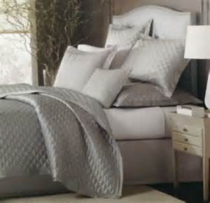 grey coverlet king martha stewart trousseau cirque vendome quilted king