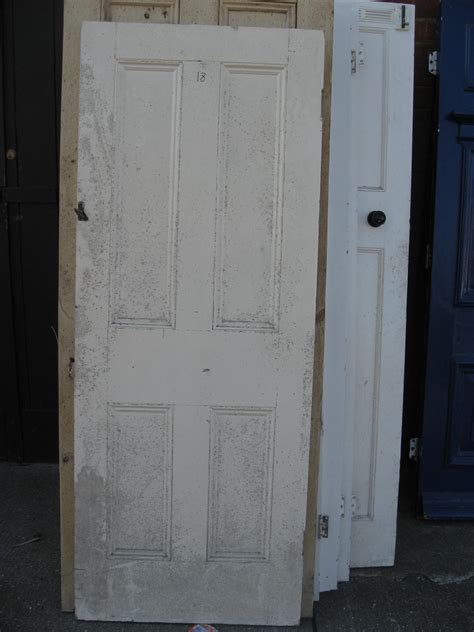 Interior Glass Doors For Sale by Doors And Stained Glass Doors For Sale