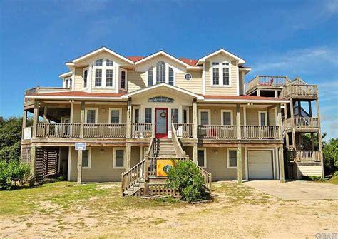 houses corolla nc 2208 sandfiddler rd corolla nc 27927 realtor 174