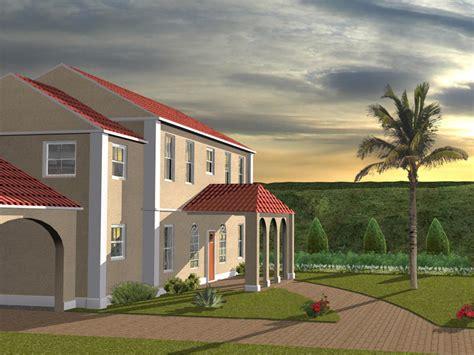 house model marlin studios premium 3d models city buildings