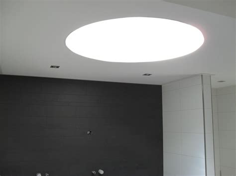kunststof plafond badkamer plafondplaten badkamer kunststof