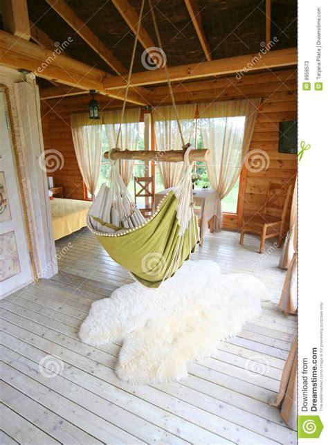 summer interior summer interior stock photos image 8958573