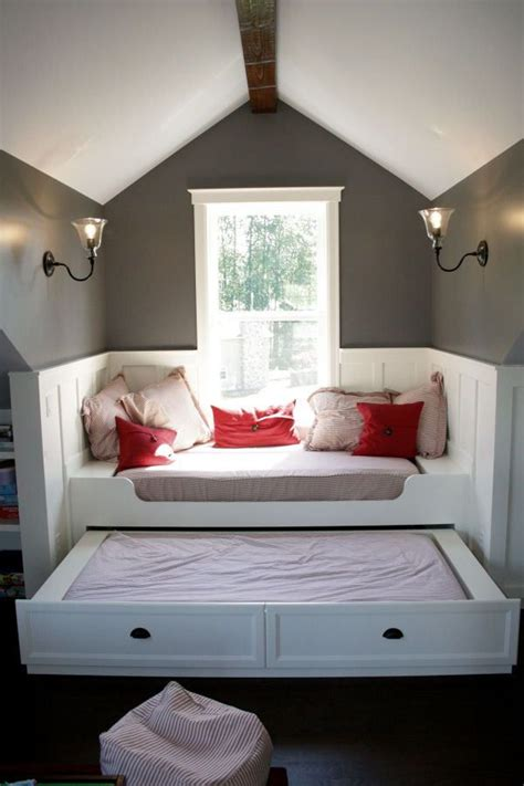 best 25 trundle bed frame ideas on