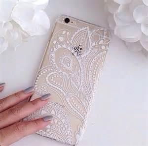 Iphone 6 cases tumblr iphone 5s gold case tumblr