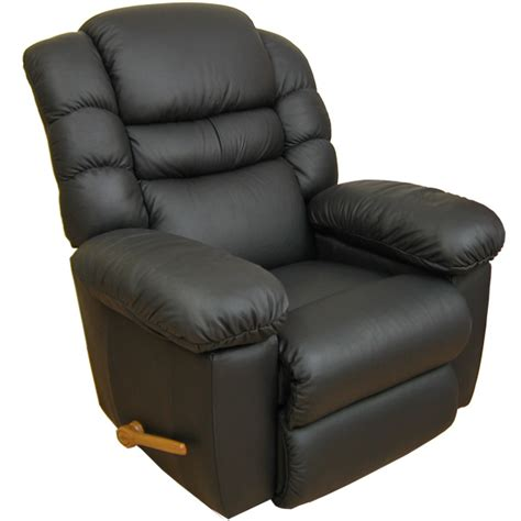 la z boy cool chair massage recliner the cool la z boy chair barmans co uk