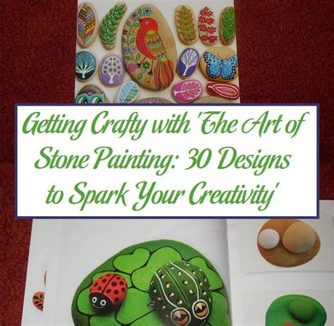 painting for designs to spark your creativity books f sehnaz bac